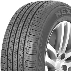 Image Nexen N'Priz AH8 All Season Tire - 215/45R18 89V