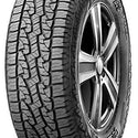 Image Nexen Roadian AT Pro RA8 All-Terrain Tire - 245/70R16 111S