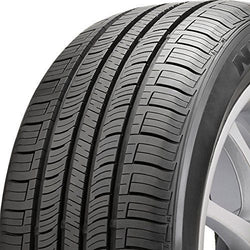 Image Nexen N'Priz AH5 All Season Tire - 205/65R16 95T