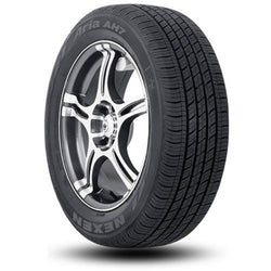 Image Nexen Aria AH7 All Season Tire - 215/70R16 100H