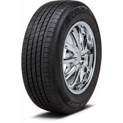 Image Nexen Aria AH7 All Season Tire - 225/50R17 94H