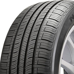 Image Nexen N'Priz AH5 All Season Tire - 215/75R15SL 100S