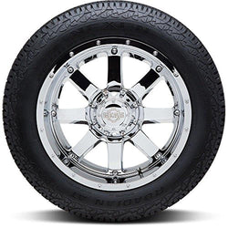 Image Nexen Roadian AT Pro RA8 All Season Tire - 33X12.50R15 LRC 6PLY Rated