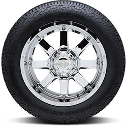 Image Nexen Roadian AT Pro RA8 All Terrain Tire - LT275/60R20 LRE/10ply