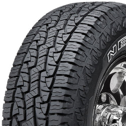Image Nexen Roadian AT Pro RA8 All Season Tire - 35X12.50R18 LRF 12PLY Rated