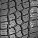 Image Milestar Patagonia A/TR All-Terrain Tire - LT265/60R20 LRE 10PLY Rated