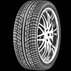Image Achilles Desert Hawk UHP High Performance Tire - 245/55R19 104V