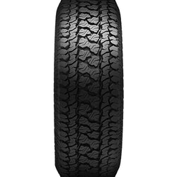 Image Kumho Road Venture AT51 All-Terrain Tire - LT265/75R16 10PLY Rated