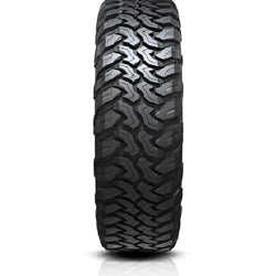 Image Hankook RT05 M/T Mud Tire - LT315/70R17 LRD 8PLY Rated