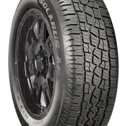 Image Starfire Solarus AP All Season Tire - LT265/70R18 LRE 10PLY Rated