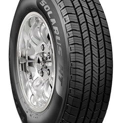 Image Starfire Solarus HT All Season Tire - LT215/85R16 LRE 10PLY Rated