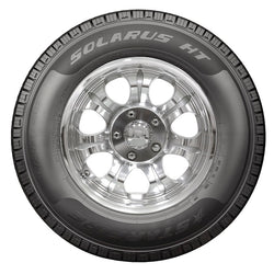 Image Starfire Solarus HT All Season Tire - LT265/75R16 LRE 10PLY Rated