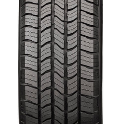 Image Starfire Solarus HT All Season Tire - LT245/75R17 LRE 10PLY Rated