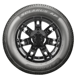 Image Starfire Solarus AP All Season Tire - LT275/70R18 LRE 10PLY Rated