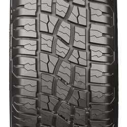 Image Starfire Solarus AP All Season Tire - 265/70R16 112T