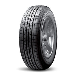 Image Kumho Solus KL21 All Season Tire - 235/65R17 103T