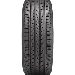 Image Kumho Solus TA11 All Season Tire - 185/70R14 88T