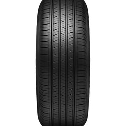 Image Kumho Solus TA31 All Season Tire - 235/65R17 104H