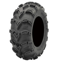 Image ITP Mud Lite XL ATV/UTV Tire - 28X10-14