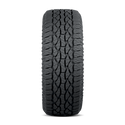 Image Atturo Trail Blade ATS All-Terrain Tire - 33X12.50R20 121Q LRF 12PLY Rated