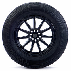 Image Travelstar EcoPath H/T All-Season Tire - LT225/75R16 LRE (10 ply)