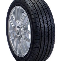 Image Travelstar UN33 All-Season Tire - 225/40R18 92W