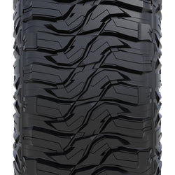 Image Federal Xplora M/T Mud Tire - LT275/70R18 LRE 10PLY Rated