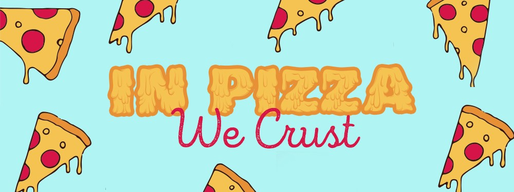 Pizza Party X MagicalButter Pizza