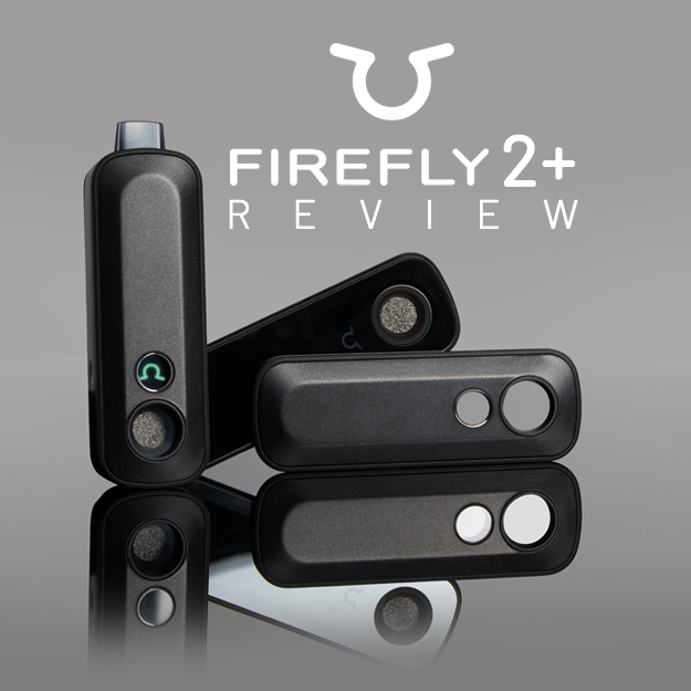 Firefly  2+ Review
