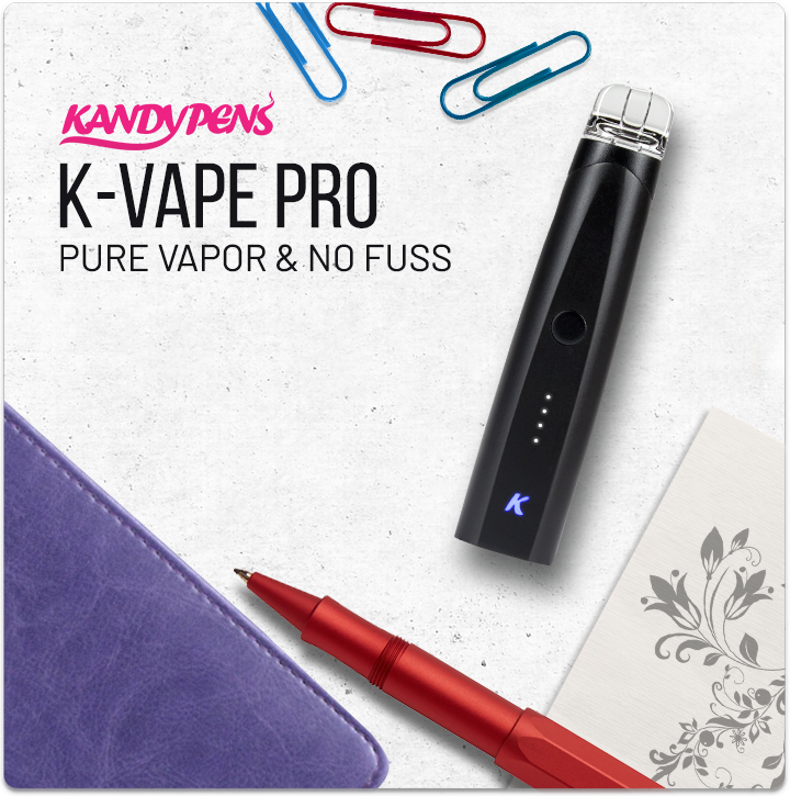 Top 10 Best Convection Vaporizers of 2019 [AWESOME List