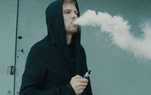 cool-guy-vape-big-cloud