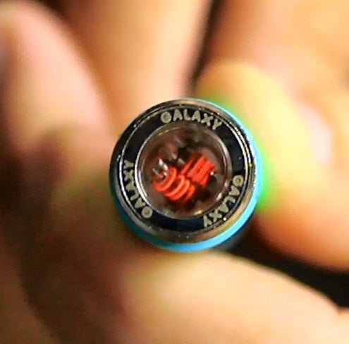 Replacing Your Atomizer - When Is It Time? – vapor com