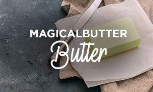 How To Make MagicalButter