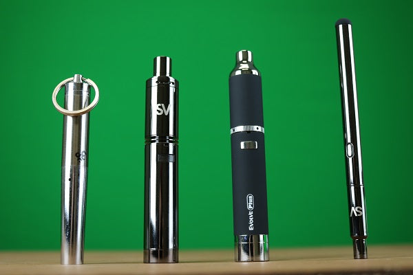 Top 20 Best Vape Pens of 2018 – vapor com