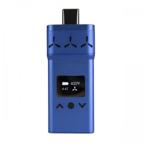 airvape-x-vaporizer-may-new-product-spotlight