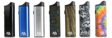 apx-dry-herb-vaporizer