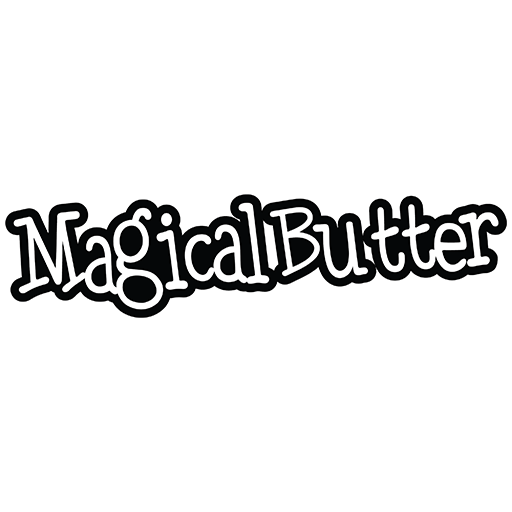 Magical Butter
