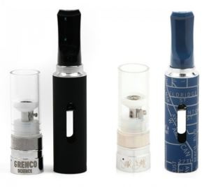 deconstructed-dry-herb-vaporizer