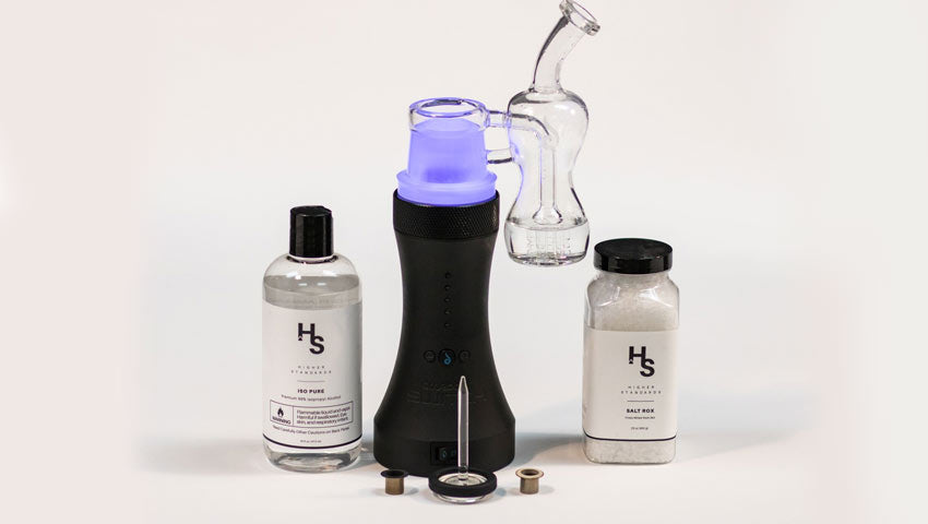 dr-dabber-switch-higher-standards-cleaning-kit