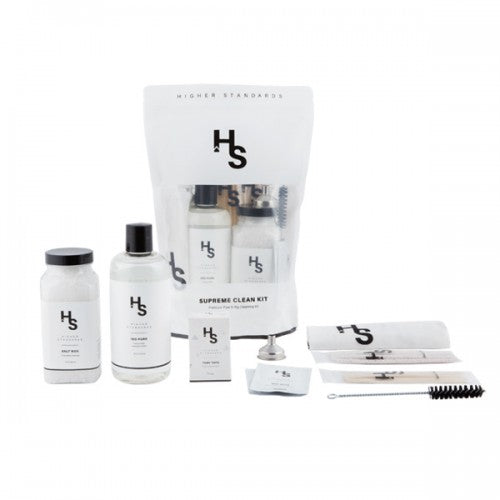 higher-standards-cleaning-kit-labor-day-sale