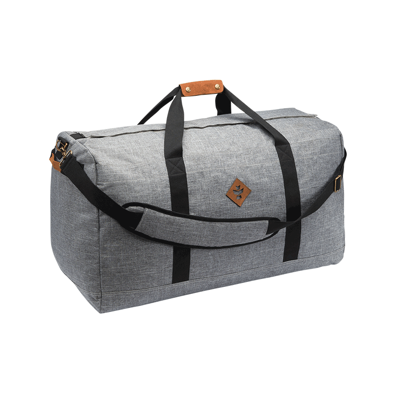 Revelry Continental Grey