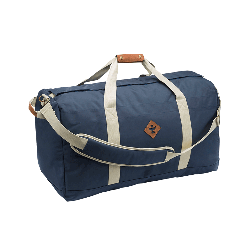 Revelry Continental Navy Blue