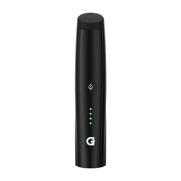 G PEN PRO VAPORIZER - Ceramic Heating Chamber
