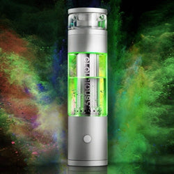 Hydrology9 Portable Vaporizer