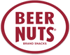 BEER NUTS® Brand Snacks