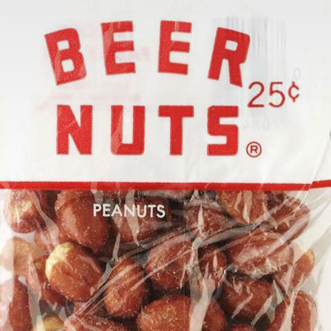 Our Story – BEER NUTS® Brand Snacks