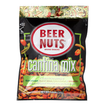 Cantina Mix - Mid Size Bag