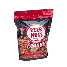 BEER NUTS® Original Peanuts - Grab Bag