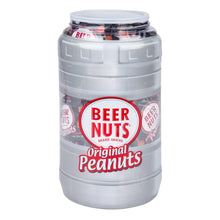 BEER NUTS® Original Peanuts Keg