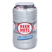 Almonds - Keg